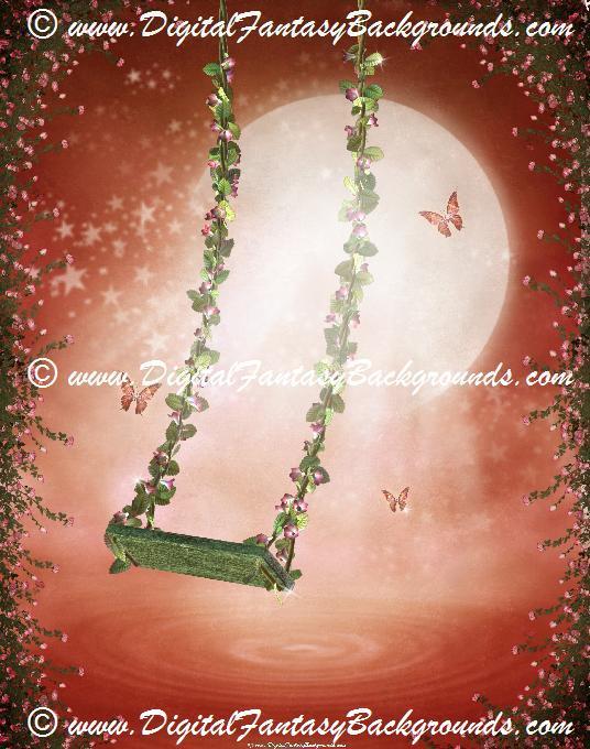 EnchantedValentines10.jpg