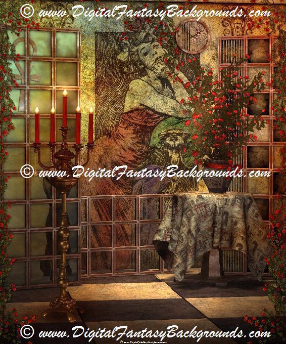 EnchantedValentines2.jpg