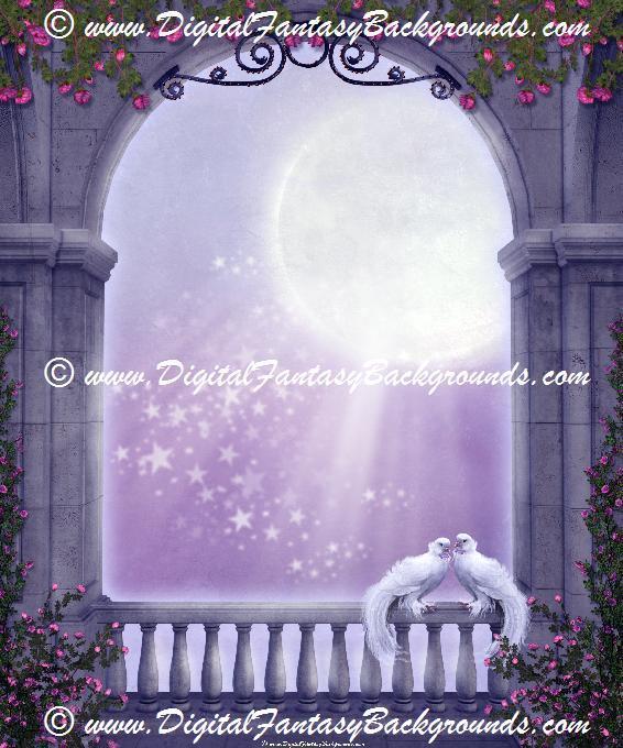 EnchantedValentines3.jpg