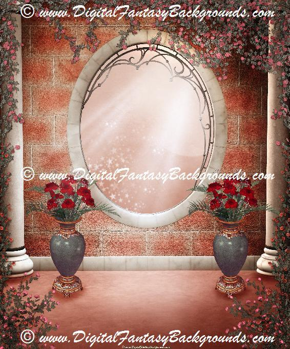 EnchantedValentines4.jpg