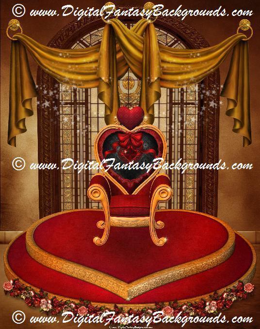 EnchantedValentines6.jpg