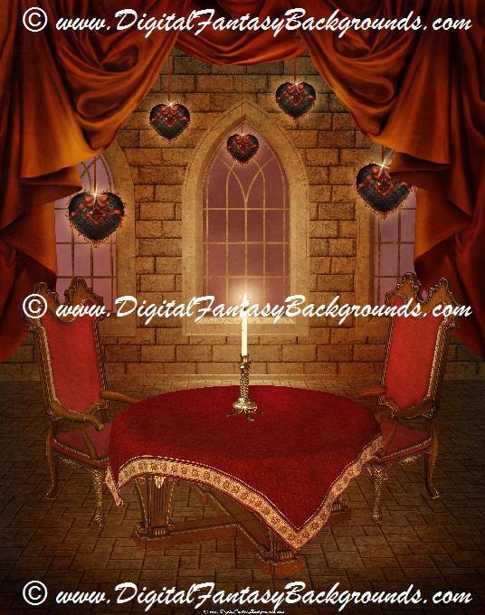 EnchantedValentines7.jpg