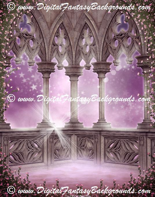 EnchantedValentines9.jpg