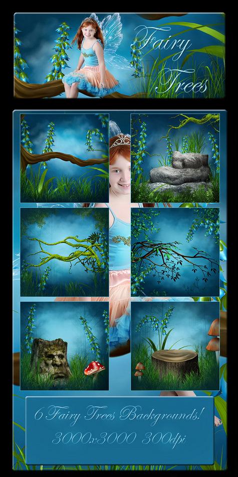 Fairy-Treescover.jpg
