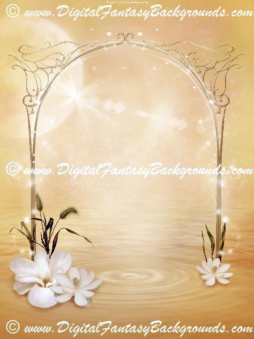FairyDust01.jpg