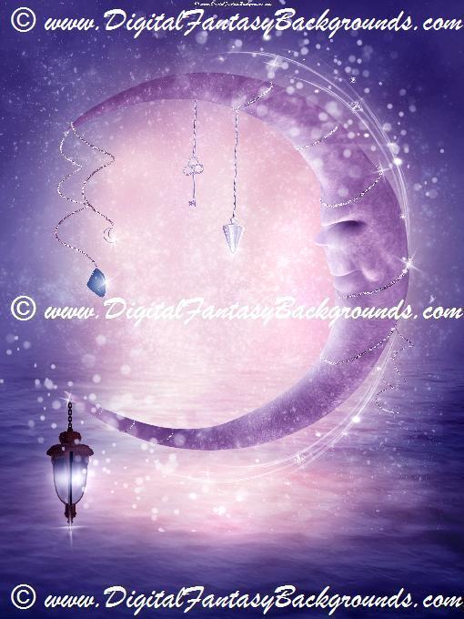 FairyDust03.jpg