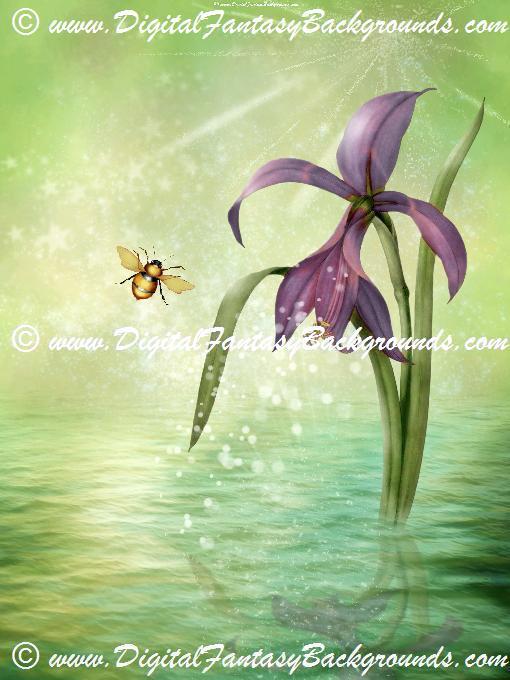 FairyDust06.jpg