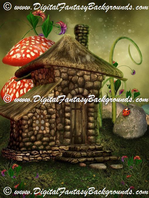 FairyVillage1.jpg