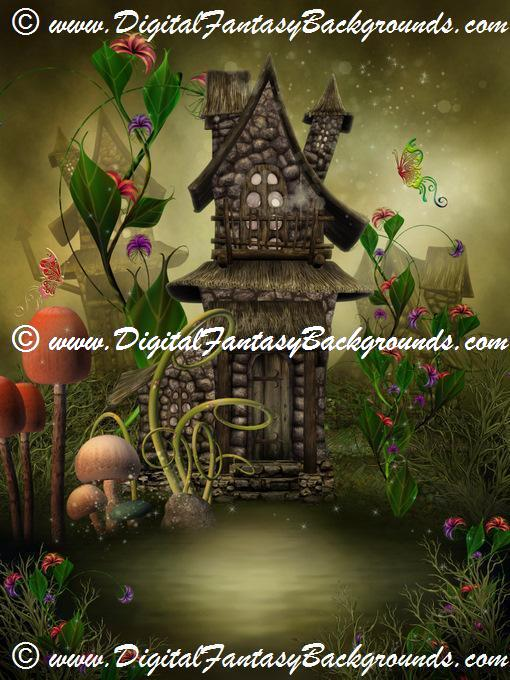 FairyVillage2.jpg