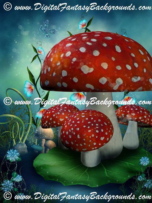FairyVillage3.jpg