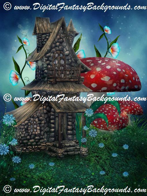 FairyVillage4.jpg