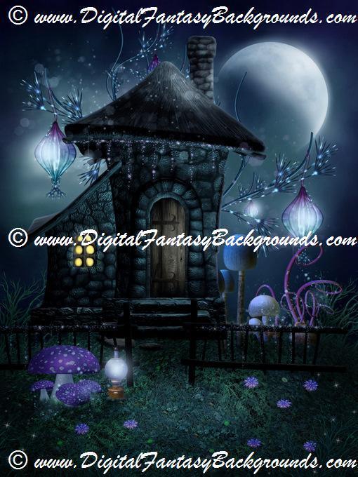 FairyVillage5.jpg