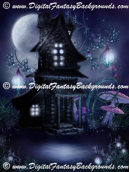 FairyVillage6.jpg