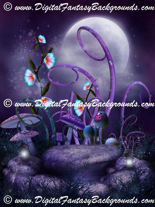 FairyVillage7.jpg