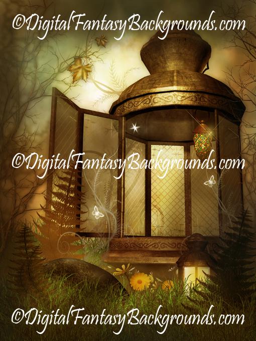FairyWood2.jpg