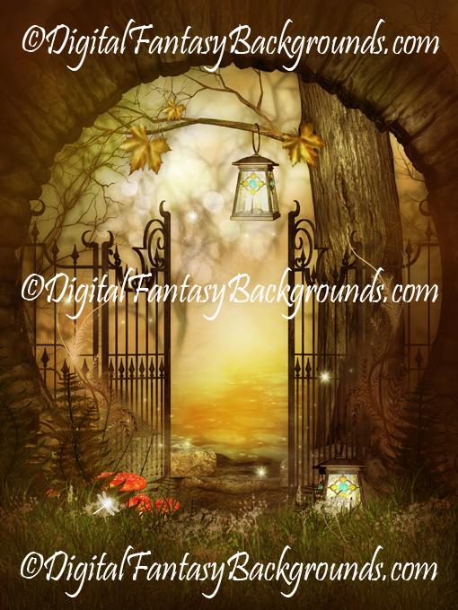 FairyWood3.jpg