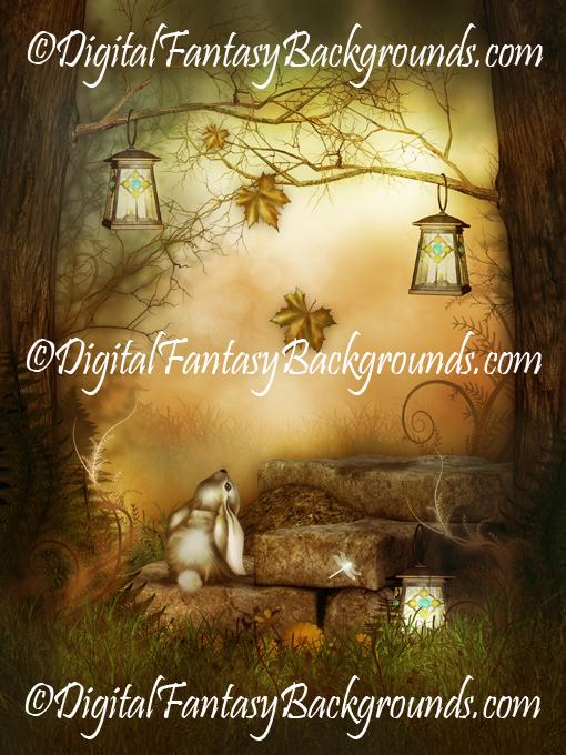 FairyWood4.jpg
