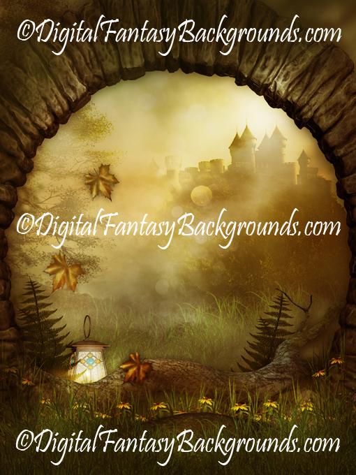 FairyWood6.jpg