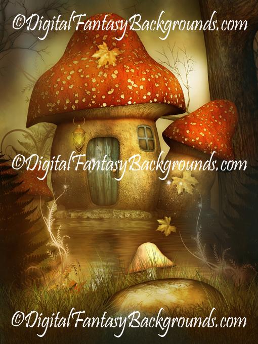 FairyWood7.jpg