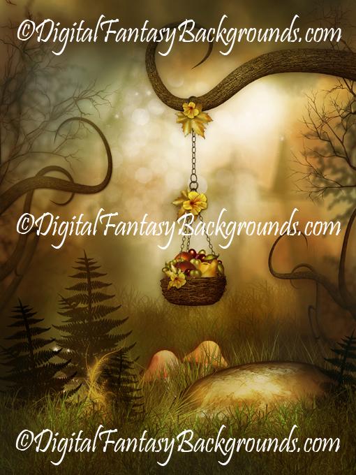 FairyWood8.jpg