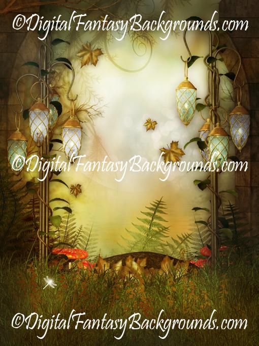 FairyWood9.jpg