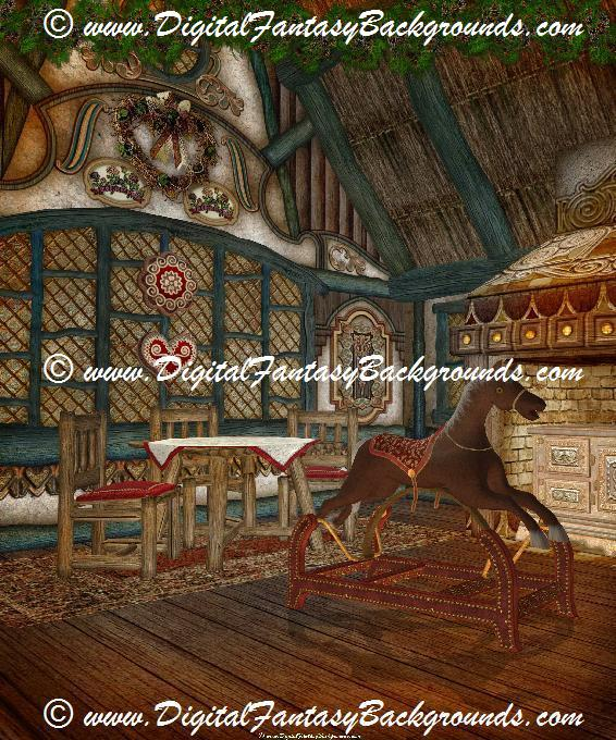 FairytaleChristmas1.jpg