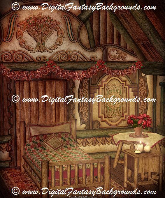 FairytaleChristmas2.jpg