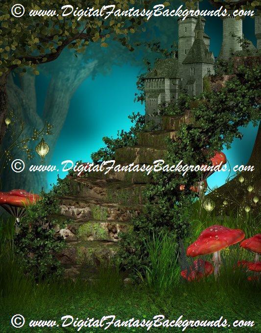 FantasyWays10.jpg