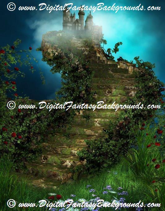 FantasyWays2.jpg