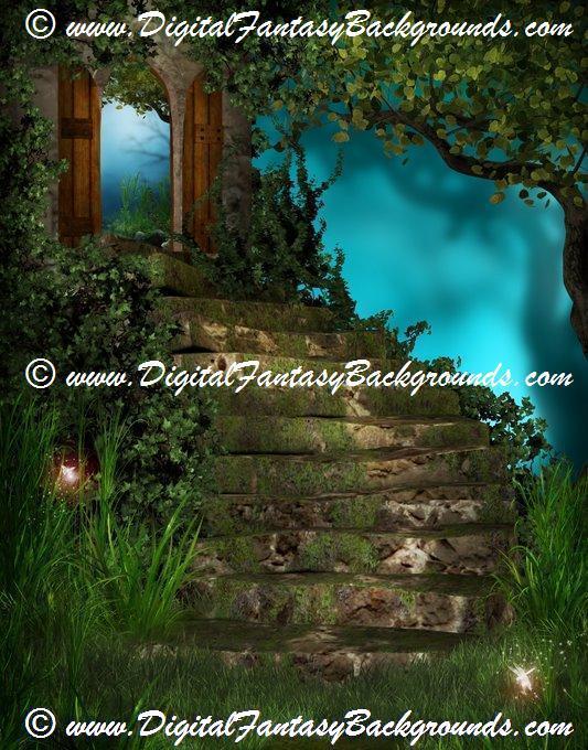 FantasyWays5.jpg