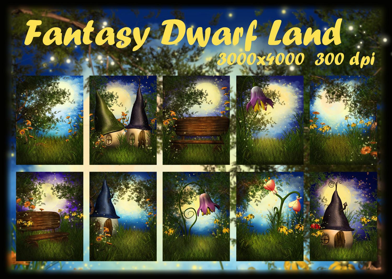 Fantasy_Dwarf_Land_cover.jpg