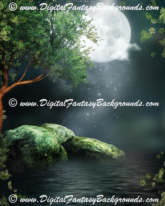 Fantasy_Garden-10.jpg