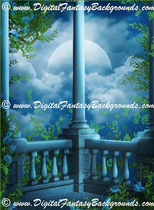 Fantasy_Garden3.jpg