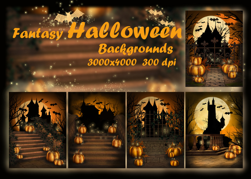 Fantasy_Halloween_Cover800.jpg