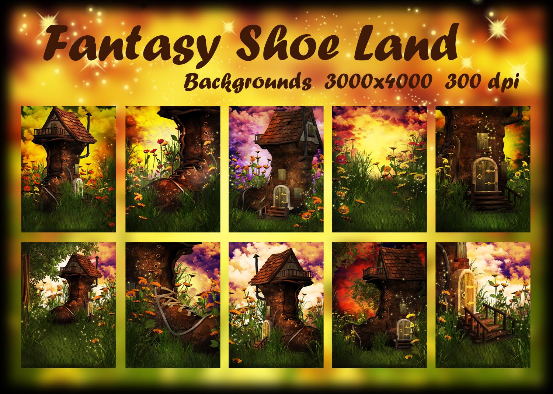 Fantasy_Shoe_Land_cover.jpg