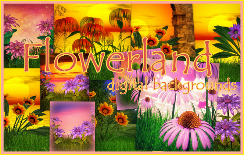 FlowerlandCOVERsss.jpg