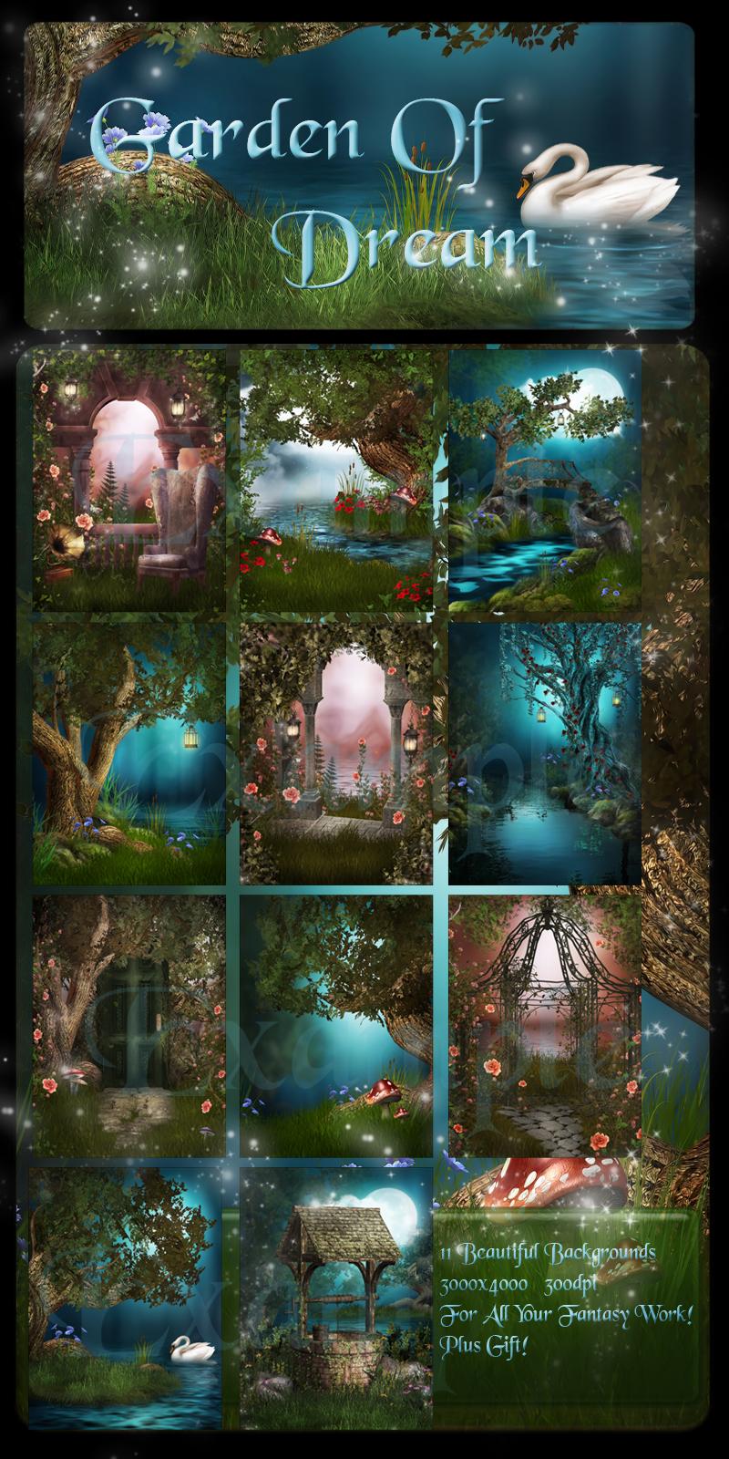 Garden_Dream.jpg