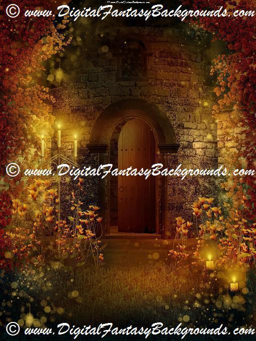 GoldenCandlelight5.jpg