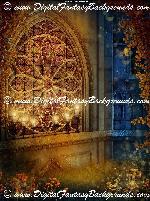 GoldenCandlelight9.jpg
