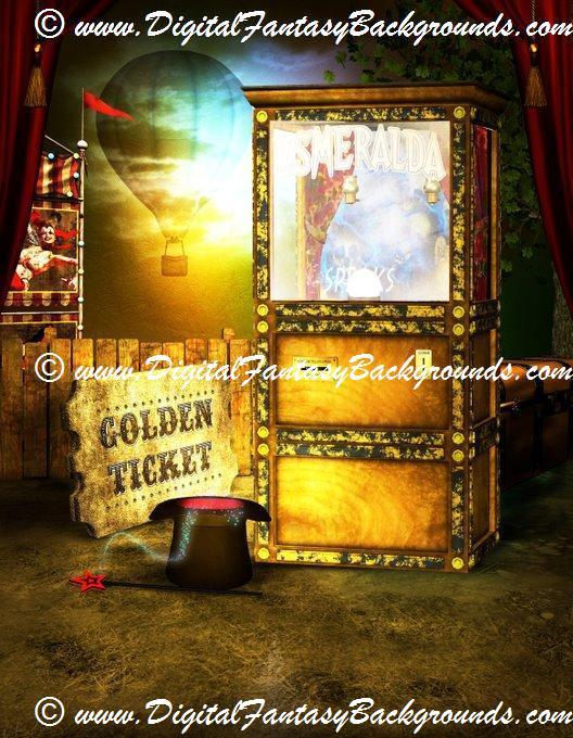 GoldenTicket9.jpg