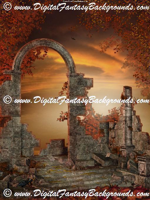 GothicAutumn4.jpg