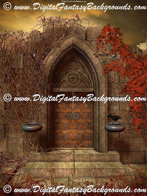 GothicAutumn7.jpg