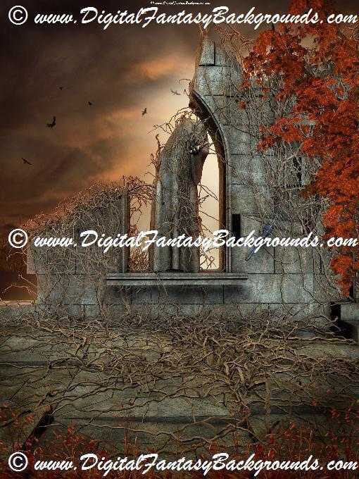 GothicAutumn8.jpg