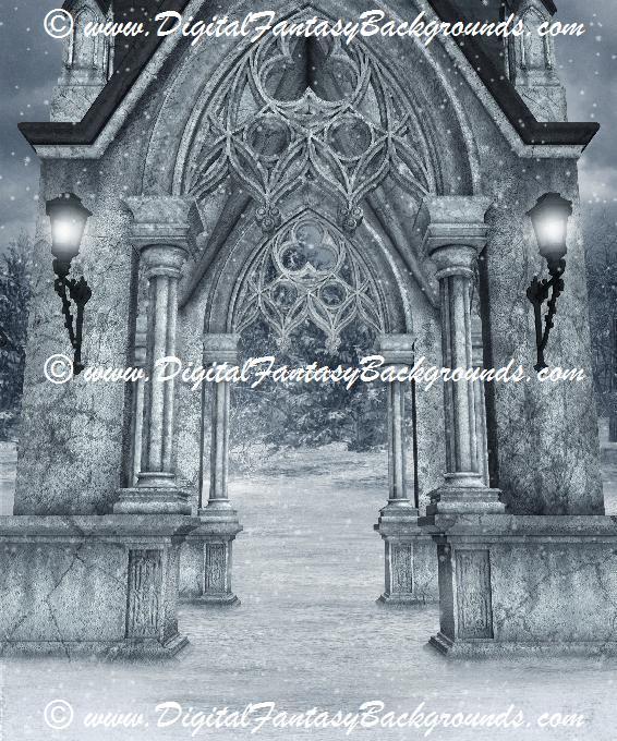 GothicWinter1.jpg