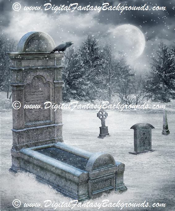 GothicWinter10.jpg