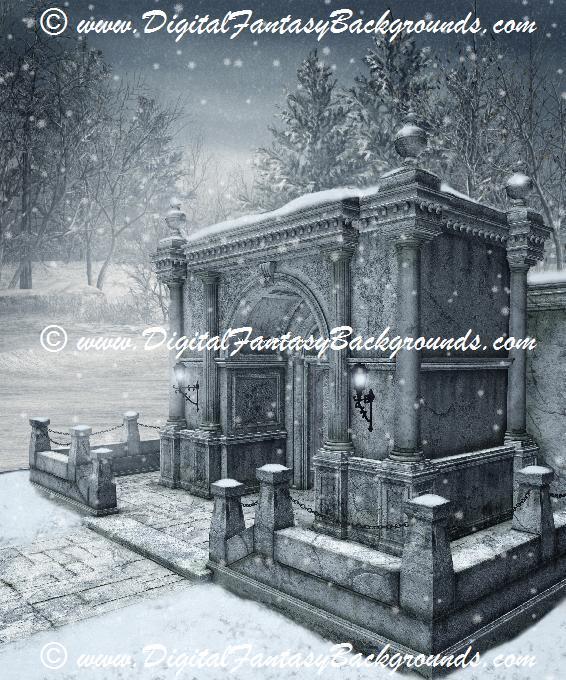 GothicWinter2.jpg