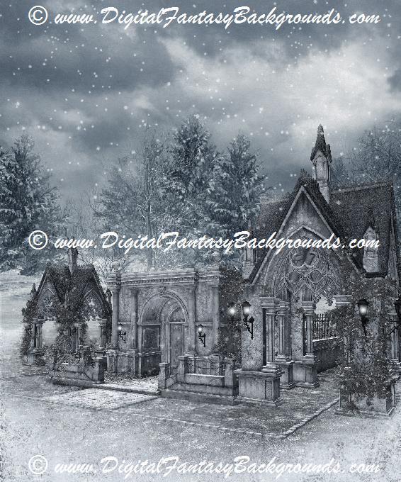 GothicWinter4.jpg