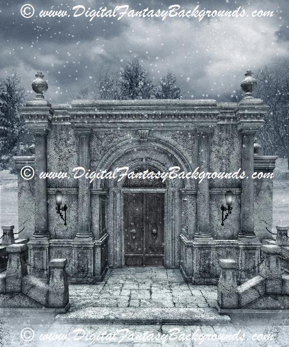GothicWinter5.jpg