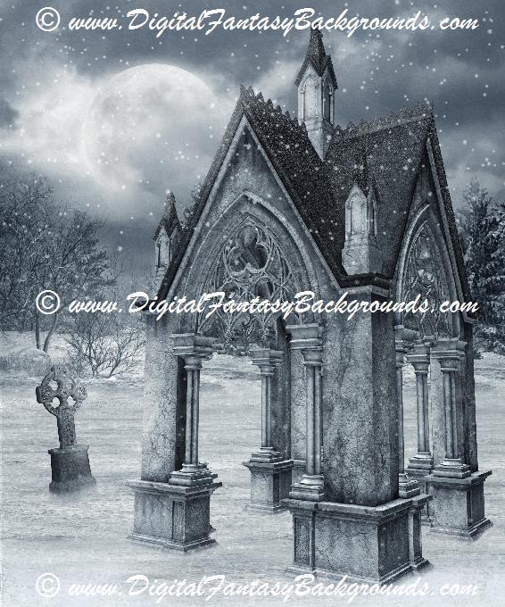 GothicWinter6.jpg