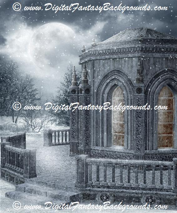 GothicWinter7.jpg